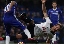 Tottenham Hotspur vs Chelsea Preview, Live Streaming, Time, prediction