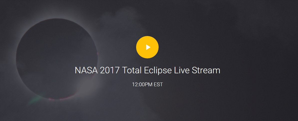 nasa live lunar eclipse - photo #33