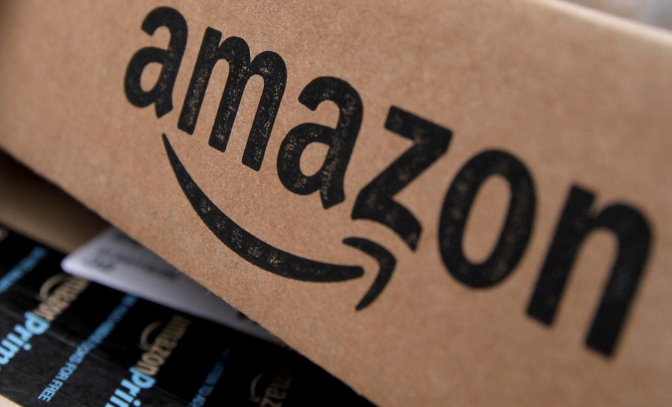 Amazon Business Market launched in India for SMEs Business-to-Business (B2B)