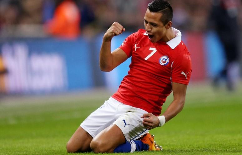 Paraguay joins Argentina, Uruguay in bid