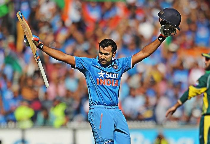 India vs Australia ODI series schedule