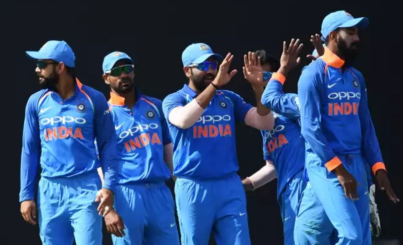 India vs Sri Lanka T20 cricket live streaming