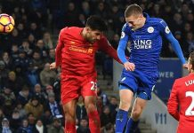 Leicester City vs Liverpool Live Streaming Watch English Carabao Cup Live TV & online