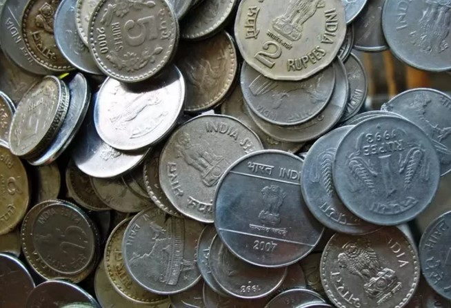 New Rs 100 coin to be launched