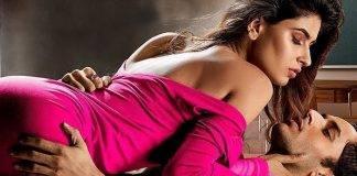 Ragini MMS Returns Trailer
