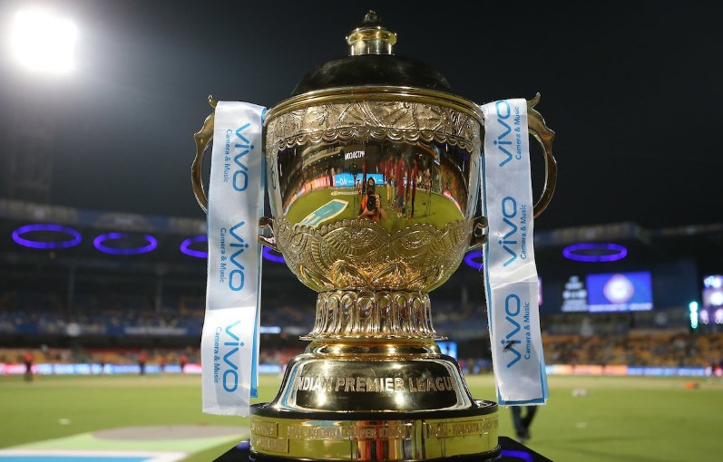 Star India will telecast IPL 2018 also for next 5 years