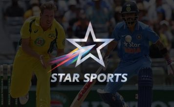 Watch Sky Sports. USA: Willow TV Online. Middle East: OSN Play. South Africa: SuperSport Live Video.