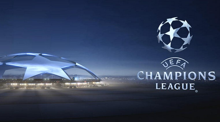 Manchester City and Manchester United lead English sides in Champions League odds