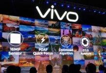 Vivo V7+ Price, Specification