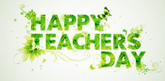 Happy Teachers Day 2017 Messages Quotes, happy Teachers Day Greetings, happy teachers day,happy teachers day quotes, inspirational message for teachers day, nice messages for teachers, Teachers Day Meeages, Teachers Day Quotes in Hindi