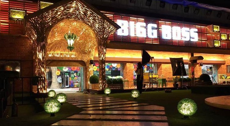 Bigg Boss 11 Contestant List, BB11 celebrations: Day 1 Episode 1