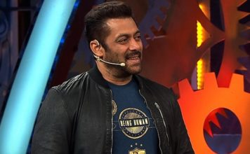 Bigg Boss 11 elimination - 2nd week eviction official result