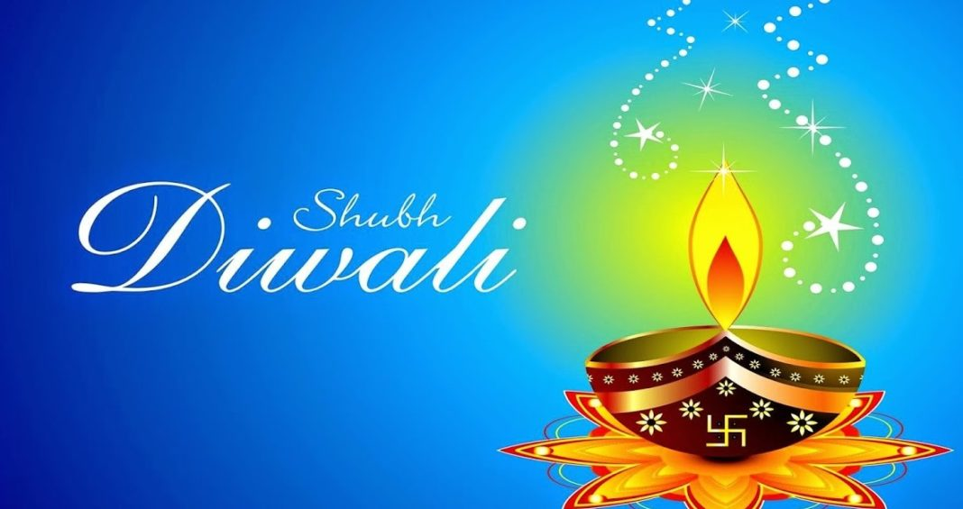 Happy Diwali 2017 wishes SMS Greeting Quotes Messages Diwali WhatsApp status