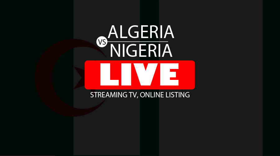 living in nigeria versus the united Mercers have ranked the world's most expensive places for ex-pats to live according to the latest cost of living survey from mercer united kingdom : 17.