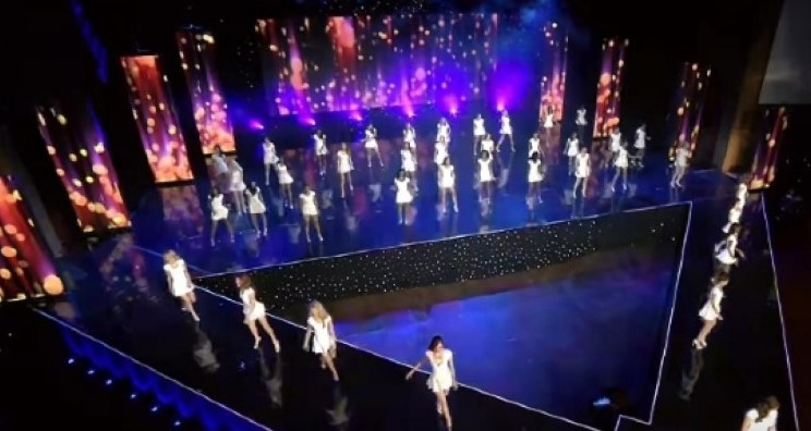 Miss World 2017 Live streaming - Watch grand finale online
