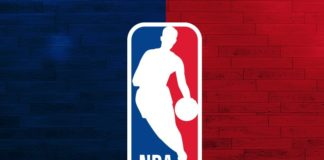 NBA 2017-18 Live Streaming Telecast TV Channels and Radio List