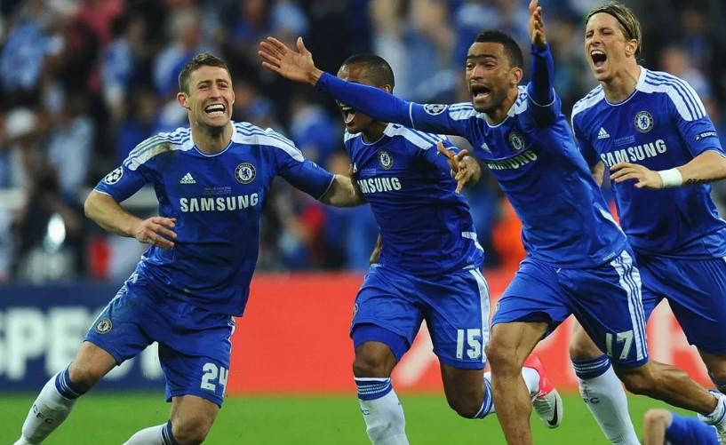Qarabag vs Chelsea Live