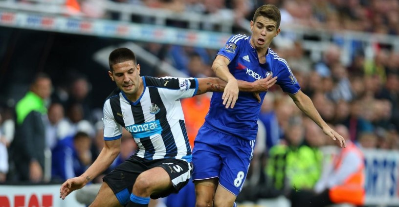 Chelsea vs Newcastle United . Live Stream Online. Web search .Thursday 11th of January 2018