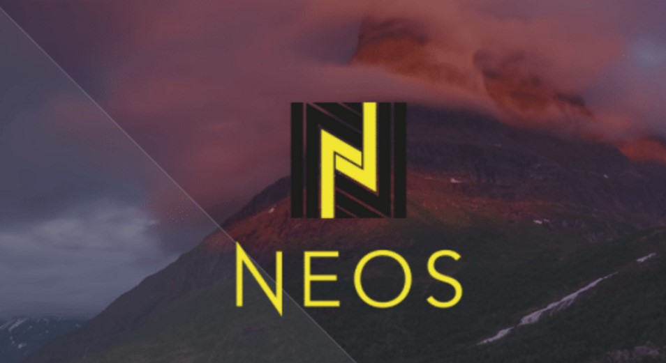 NeosCoin (NEOS) increased 26.89% in 1 hour