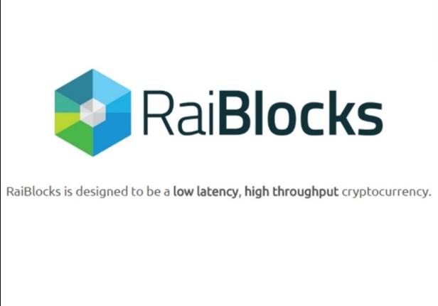 RailBlocks