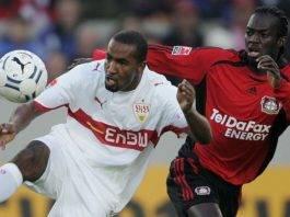 Stuttgart vs Bayer Leverkusen Live Streaming