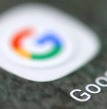Trending Topics on Google in India 2017