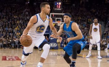 Dallas Mavericks vs Golden State Warriors Live