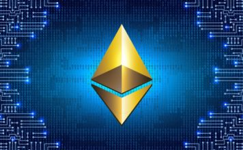 Ethereum (ETH) moving up to $1000