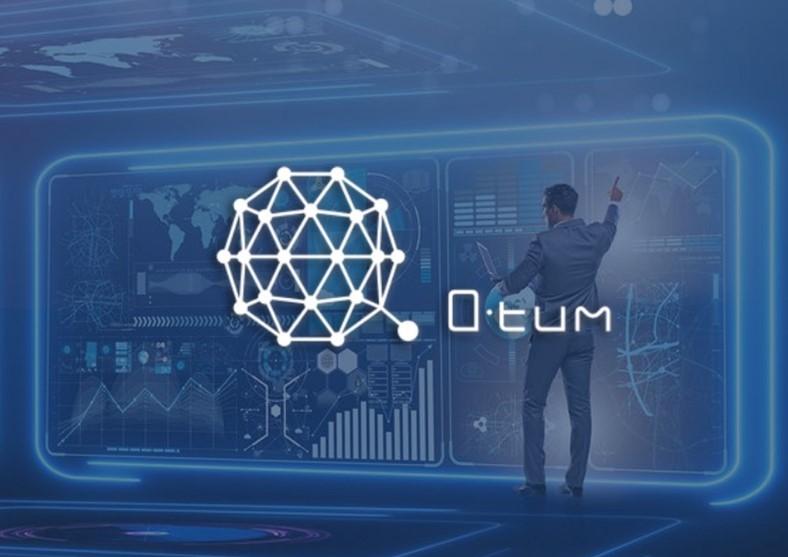 Qtum price rises high again by increasing 59.07