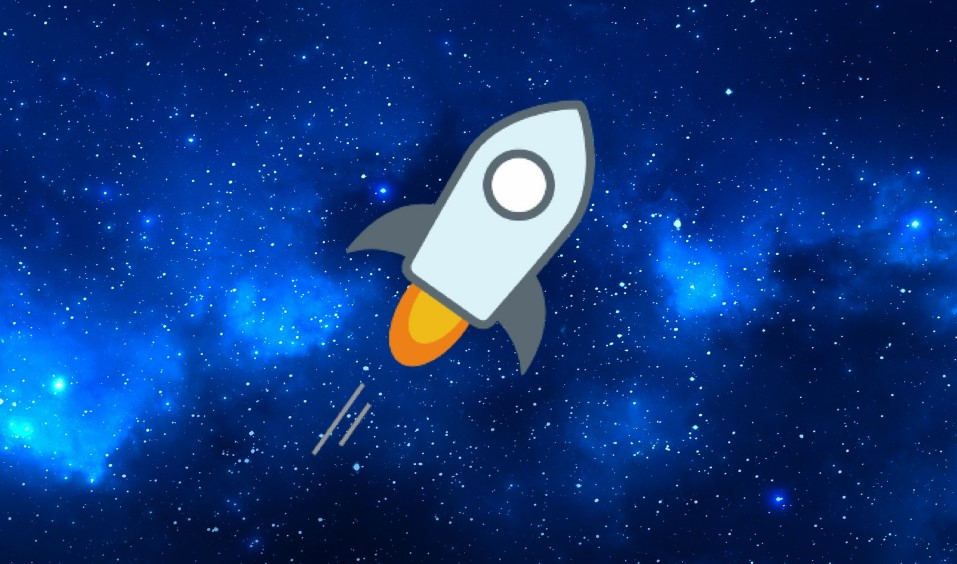 how to buy stellar lumens