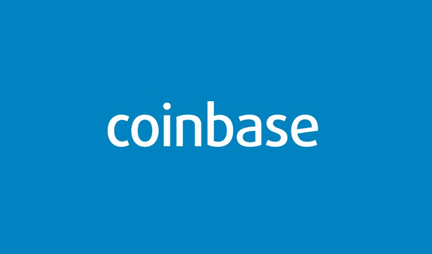 Coinbase Support