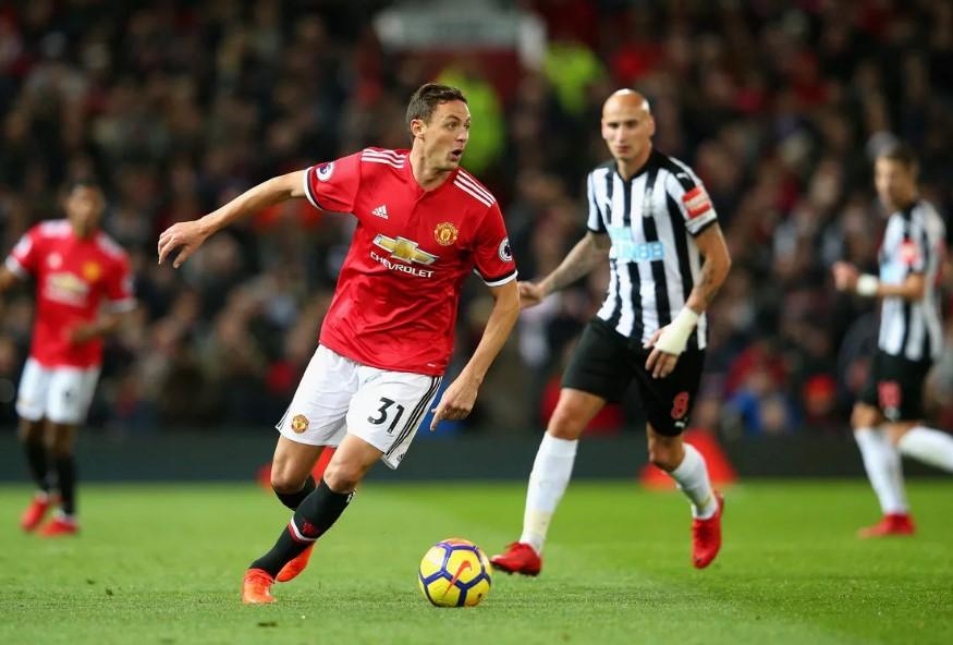 Newcastle United vs Manchester United Live Stream, Lineups ...