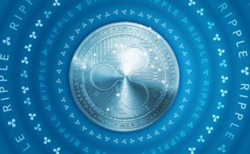 Ripple partners with Chinese e-Commerce payment