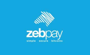 Ripple update - Indian cryptocurrency exchange Zebpay added XRP