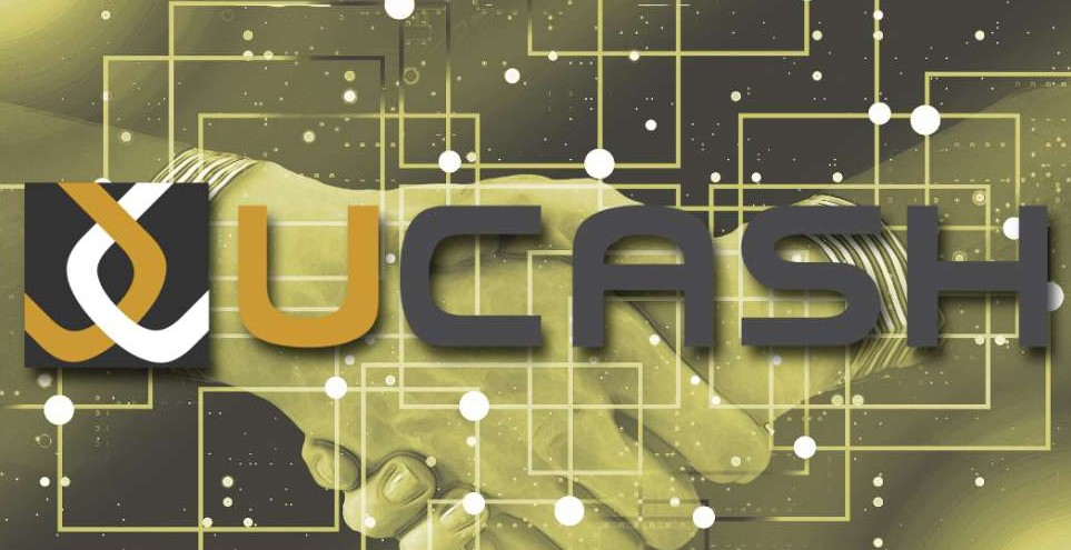 U.CASH (UCASH)