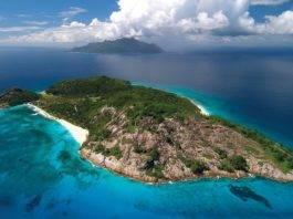 Haiti Honeymoon