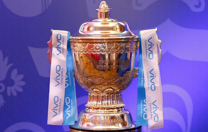 IPL Teams 2018 squads