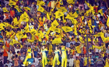CSK Matches Shifted due to Cauvery protests
