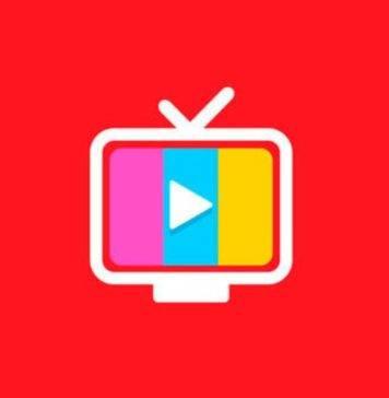 Free IPL 2018 cricket stream unlimited on Airtel