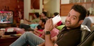 IPL 2018 in Telugu on Star Maa