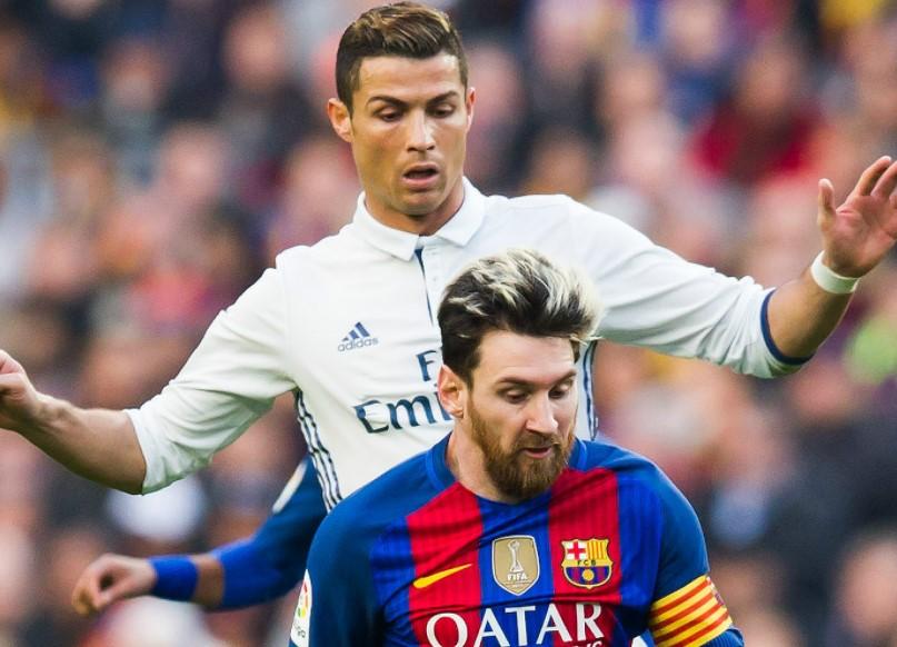 Real Madrid vs Barcelona live streaming links