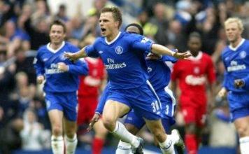 Chelsea vs Liverpool Live Stream