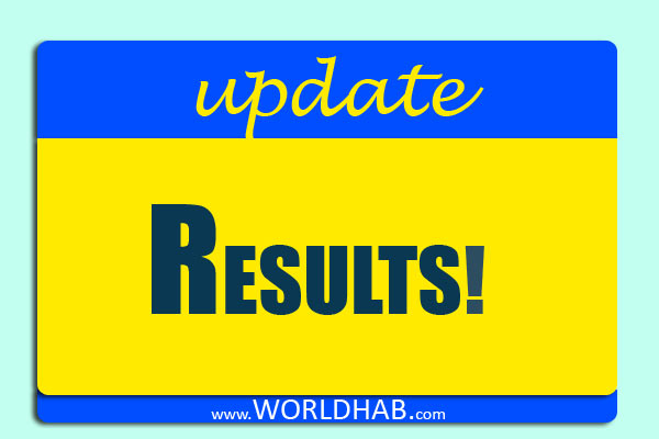 Hbse: HBSE Haryana 10th Result 2018 To Declare At Bseh.org.in On