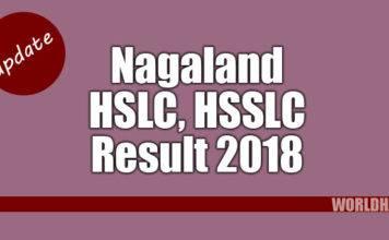 Nagaland 10 12 results 20118