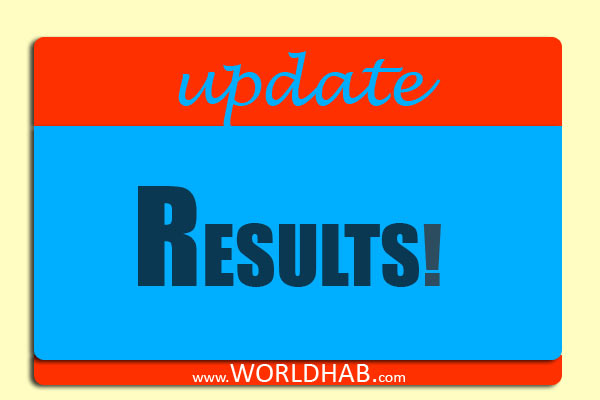 RBSE 12th result 2018 Science, Commerce will not be releasing Today