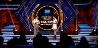 Bigg Boss Tamil 2 Oviya