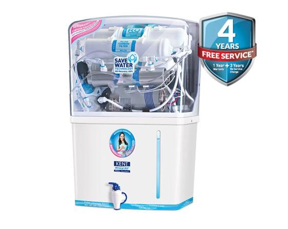 Buy water purifier