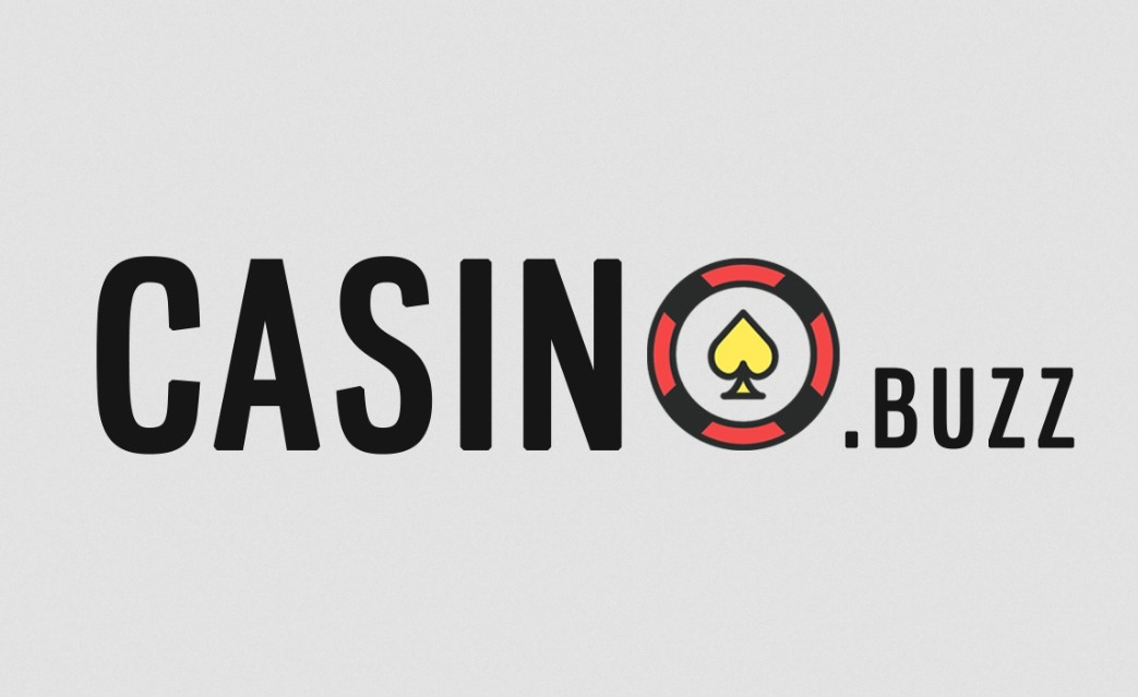 Casino.Buzz