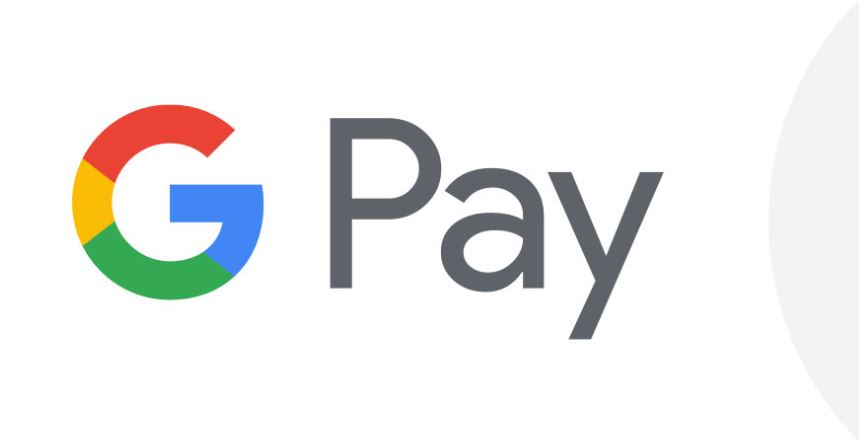 Google Tez new name Google Pay, now offer pre-approved bank loans
