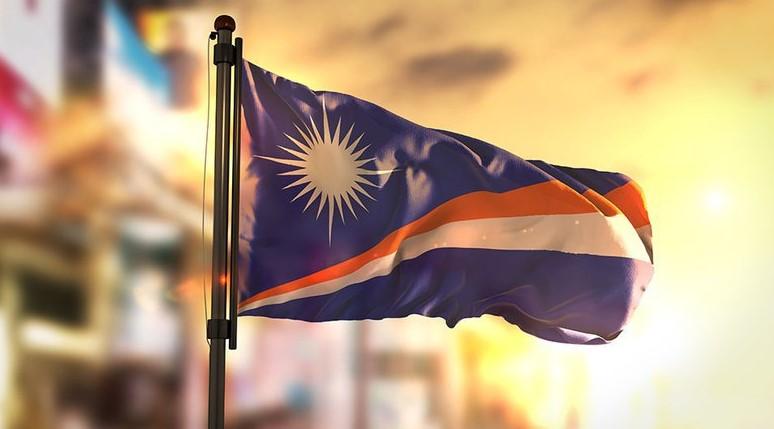 Marshall Islands Crypto innovation